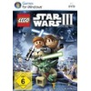 LucasArts LEGO Star Wars 3: The Clone Wars (PC)