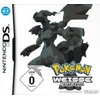 Nintendo Pok&eacute;mon wei&szlig;e Edition (DS)