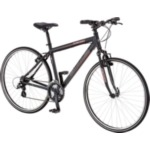 Bulls Cross Bike 1 (Herren)