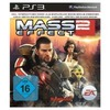 Electronic Arts Mass Effect 2 (PS3)