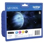 lc1280xl
