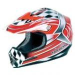 takachi helm tk70 blau
