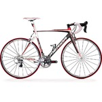 bei neckermann rennrad merida reacto 907