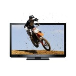 panasonic tx-p42gt30e