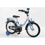 cycles 4 kids polizei