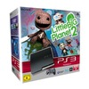 Sony PlayStation 3 slim 320GB + Little Big Planet 2 (9190776)
