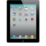 ipad 2 64gb