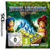 Rondomedia Jewel Legends - Tree of Life (DS)