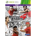 virtua tennis 4 test