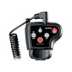 manfrotto 521