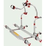 fiamma carry bike pro