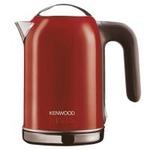 Kenwood SJM 031