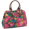 Oilily Gipsy Rose Office Bag