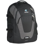deuter gigant test