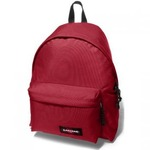eastpak padded pak'r gnstig kaufen