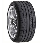 michelin pilot sport ps2 255/40 zr19 100y el ro1