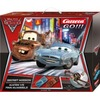 Carrera Go!!! DISNEY Cars (62239)