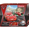 Disney Go!!! DISNEY Cars (62238)