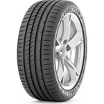 sommerreifen goodyear eagle f1 asymmetric 2 225/45r17 v