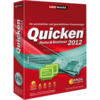 Lexware Quicken Home & Business 2012