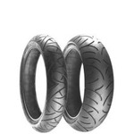 190/50 zr17 (73w) bridgestone battlax bt 021
