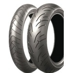 bridgestone bt023 r 150/70 zr17 tl 69(w)