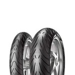 pirelli angel 120/70 zr18