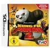 THQ Kung Fu Panda 2 (DS)