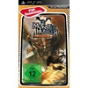 Capcom Monster Hunter: Freedom Essentials (PSP)