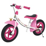Kettler Sprint Air Prinzessin