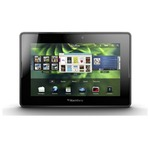blackberry playbook 7 zoll 16gb test