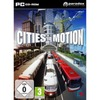 Koch Media Cities in Motion