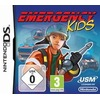 UNITED Emergency Kids (DS)