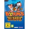 Rondomedia Worms Reloaded