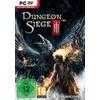 SQUARIX Dungeon Siege III Limited Edition