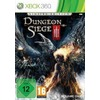 SQUARIX Dungeon Siege III Limited Edition (Xbox 360)