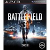 Electronic Arts Battlefield 3 Limited Edition (PS3)