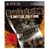 Electronic Arts Bulletstorm Limited Edition (PS3)
