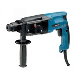 makita hr2450 forum
