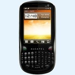 alcatel dual sim test
