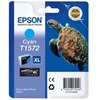 Epson C13T15724010