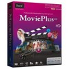 Avanquest MoviePlus X5