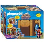 playmobil piratenschatztruhe