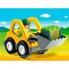 Playmobil Radlader (6775)