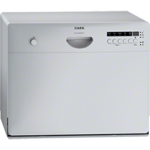 aeg electrolux favorit 55210s0