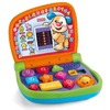 Fisher Price Lernspaß Laptop
