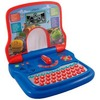 Vtech Laptop Chuggington