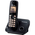 panasonic kx-tg 6611 test