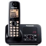 panasonic kx-tg6621gb