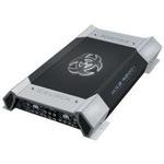 crunch mxb 4200i 1600 w test